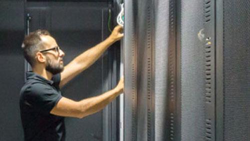 Imagen de la noticia [Webinar] De C/SIDE a VSCODE: Nuevo entorno Técnico en ...
