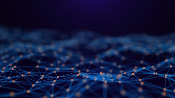 Imagen de la noticia [Webinar] Cómo migrar al Cloud: estrategia de evolución...
