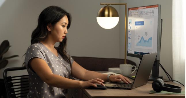 Imagen de la noticia Transformación Digital: Innovación con Dynamics 365 en ...