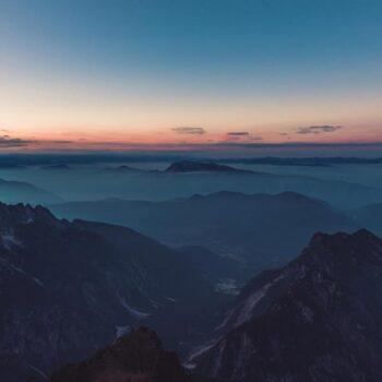 [VÍDEO] Principios de Seguridad en la evolución a la nube de tu ERP