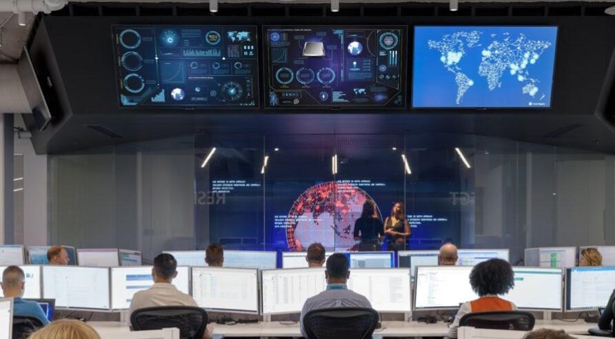 Imagen de la noticia ¿Qué es Microsoft Catalyst?