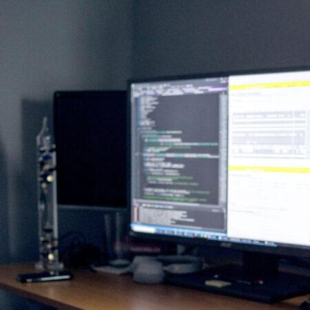 ¿Por qué usar Azure Stack Hub?