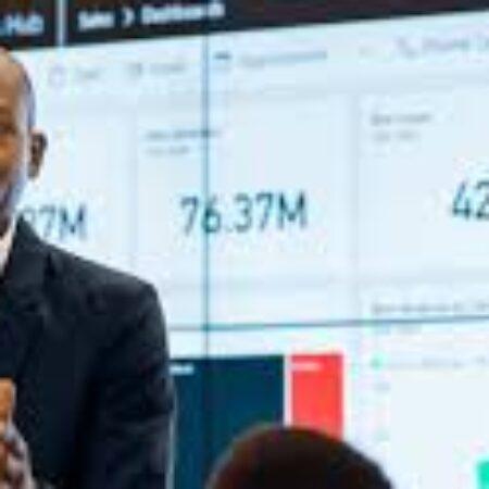 Dynamics 365 Business Central: el mejor ERP para mi empresa