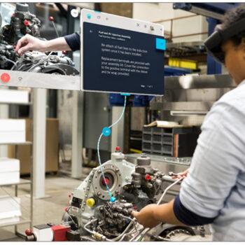 [VIDEO]  Cómo unir eficazmente DISEÑO y FABRICACIÓN. Conector Solidworks y Microsoft  Dynamics 365   (15 de abril 2021 )