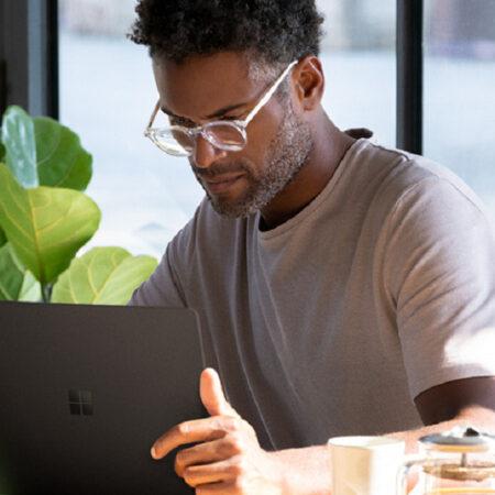 ¡Entérate de lo que viene en  Microsoft Power Platform!