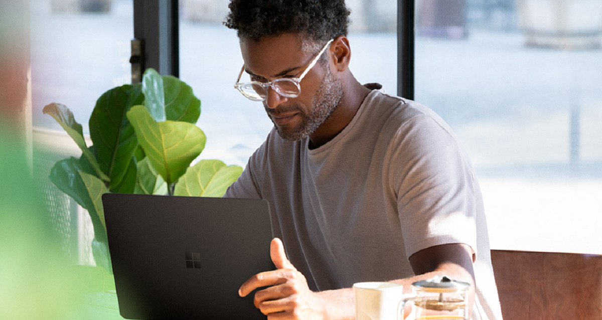 Imagen de la noticia ¡Entérate de lo que viene en  Microsoft Power Platform!