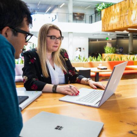 ¿Qué es la gestión de la experiencia del cliente?