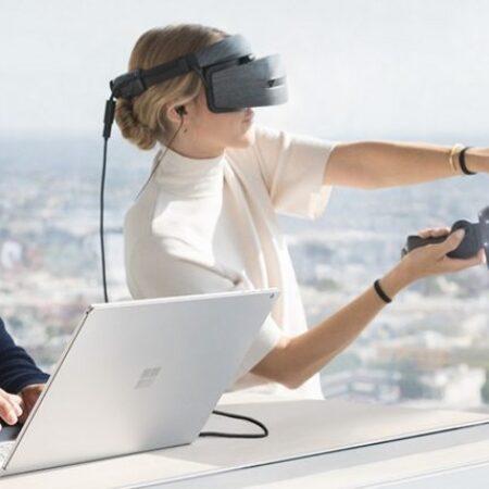 [WEBINAR] Microsoft Dynamics 365 Business Central:Conecta todos los procesos con una única solución