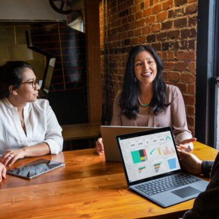 6 preguntas para saber si tu gestión de la experiencia del cliente es adecuada