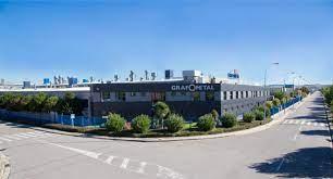 Imagen de la noticia Grafometal optimiza procesos y gestión en su camino hac...