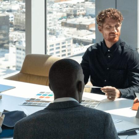 Cómo obtener un 60% de descuento en licencias de Dynamics 365 Business Central: Promoción Bridge to the Cloud