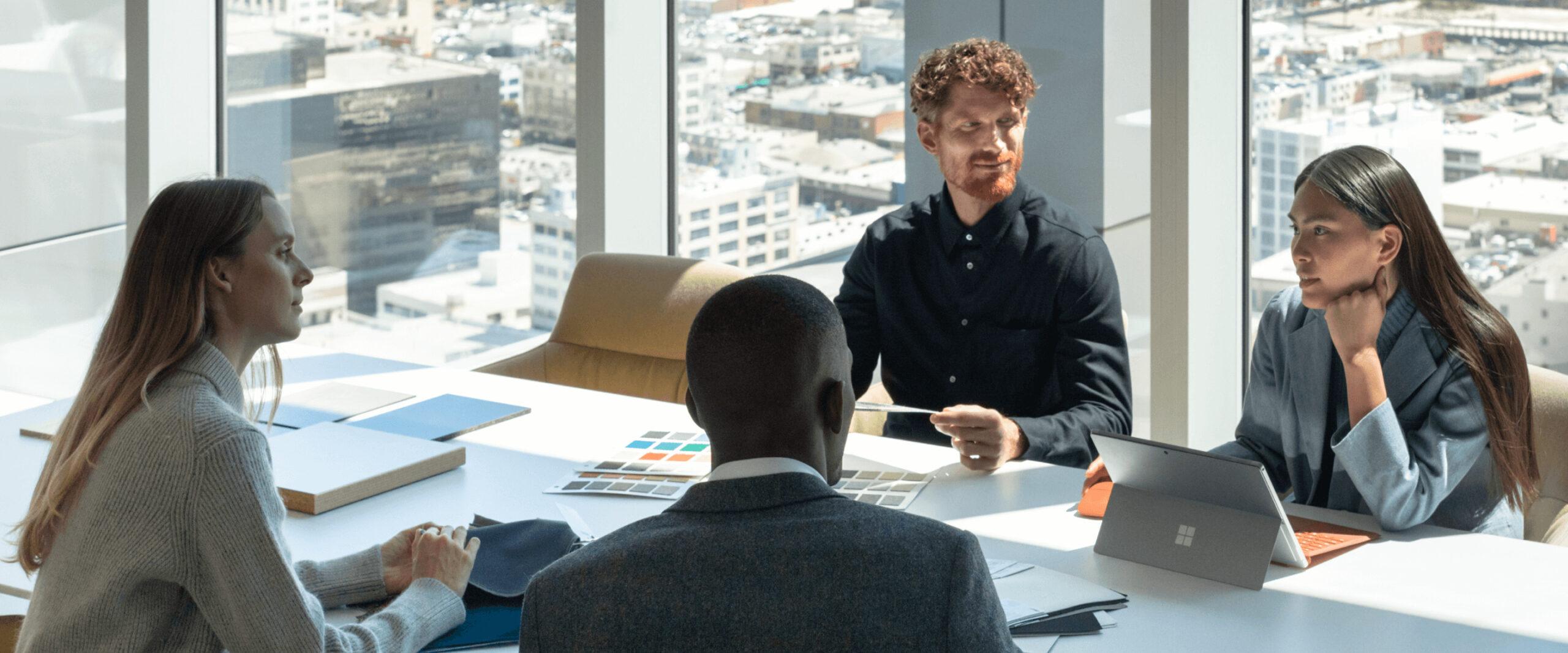 Imagen de la noticia Por qué implantar un ERP en tu empresa es necesario par...