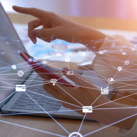 [WEBINAR] CRM para Dummies: Cómo obtener mejores resultados en tu empresa  (Jueves 27 de mayo 2021 11H)
