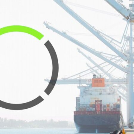¿Qué puede hacer Dynamics 365 Finance & Supply Chain Management por tu empresa?