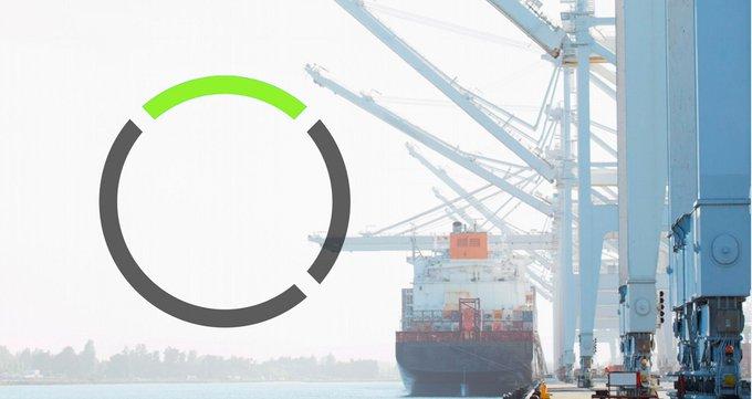 Imagen de la noticia ¿Qué puede hacer Dynamics 365 Finance & Supply Cha...