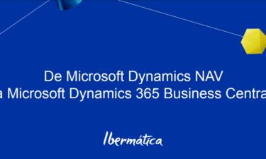 [VÍDEO] Dynamics 365 Business Central ¿SaaS? ¿On premise? Analizamos cuál es la mejor opción