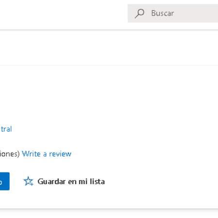 IB BUILDING 365 SaaS en la App Source de Microsoft