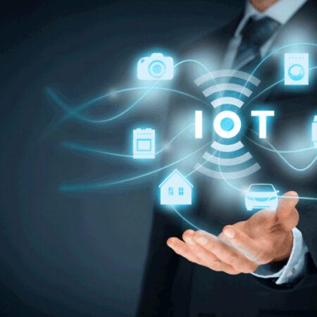 ¿Qué es la Internet de las cosas (IoT) y cómo puede ayudar a tu empresa?