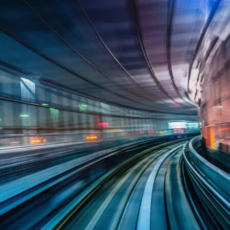 [WEBINAR] Dynamics 365 F&O: Agiliza tu empresa con procesos unificados y análisis predictivo