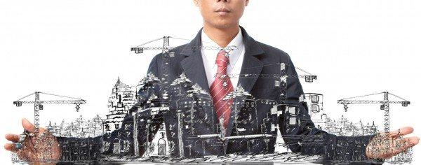 BAROMETRO 2017 SECTOR CONSTRUCCIÓN E INMOBILIARIO (PARTE 3)