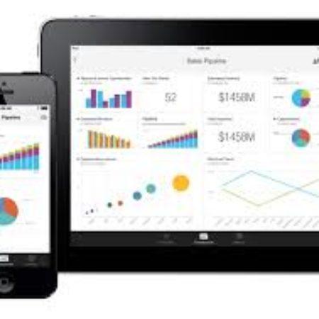 Vídeo. Tutorial 3: Diseño básico  de informes en Microsoft Dynamics NAV para usuarios no técnicos.