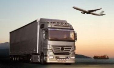 Le invitamos al evento TIC de referencia para el sector Transporte y Logística  (Madrid, 28 de Marzo 10.30h-13.30h)