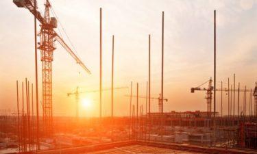 Ventajas de un  ERP, sistema de control y seguimiento de obra,  integrado con la Gestión de la empresa